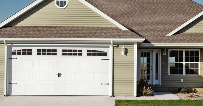 garage-door-accessories-5951