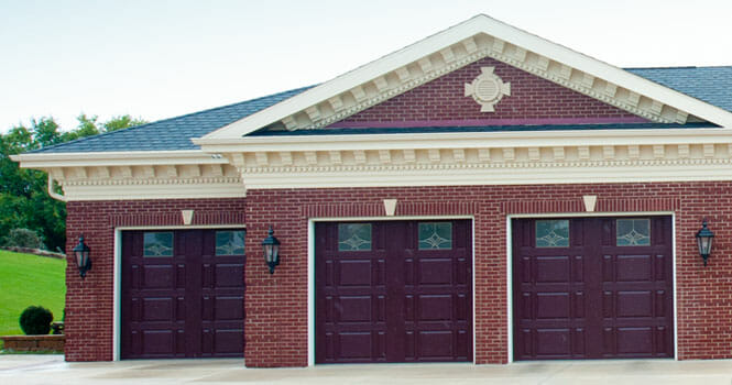 garage-door-window-2701