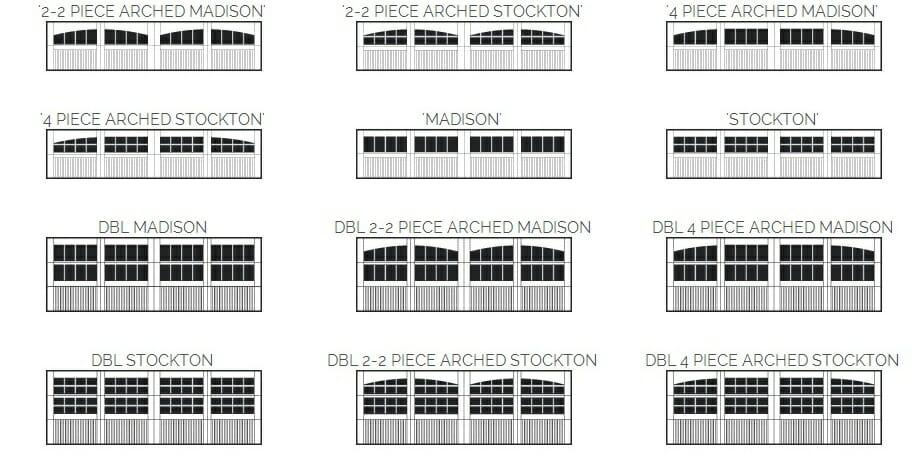 Uncategorized Smart Doors A Toronto Garage Doors
