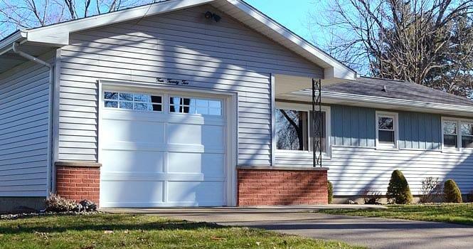residential-garage-door-2294