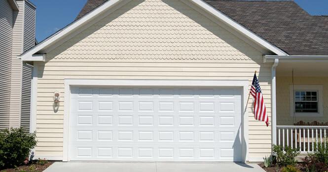 residential-garage-door-2216
