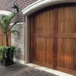 Smart-doors_102