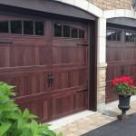 Smart-doors_106