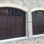 Smart-doors_107