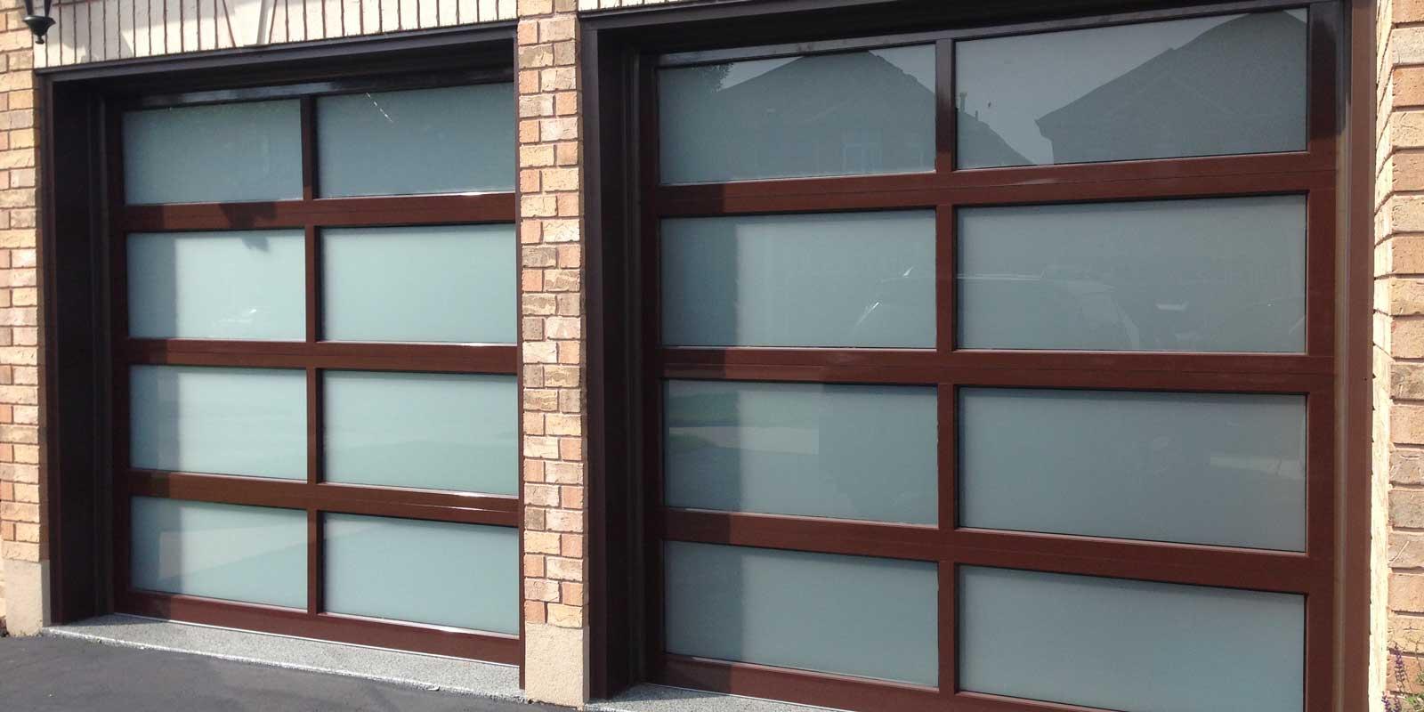 800 #976334 Toronto Garage Doors Company Providing Garage Doors Installation In  image Garage Doors Company 35831600