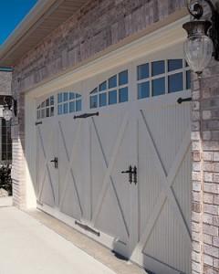 garage doors maintenance toronto