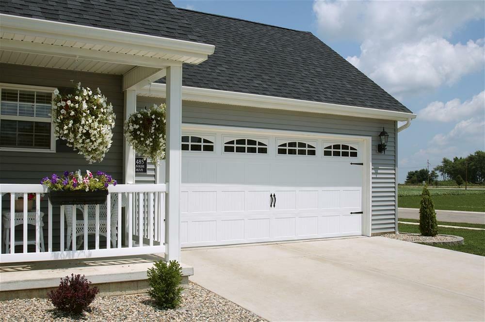 5216-garage-door-windows