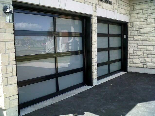 aluminum-garage-door-32951