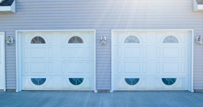 garage-door-window-inserts-2703