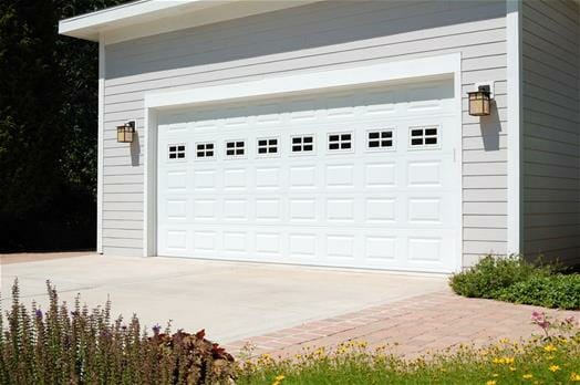 2250-a-garage-doors