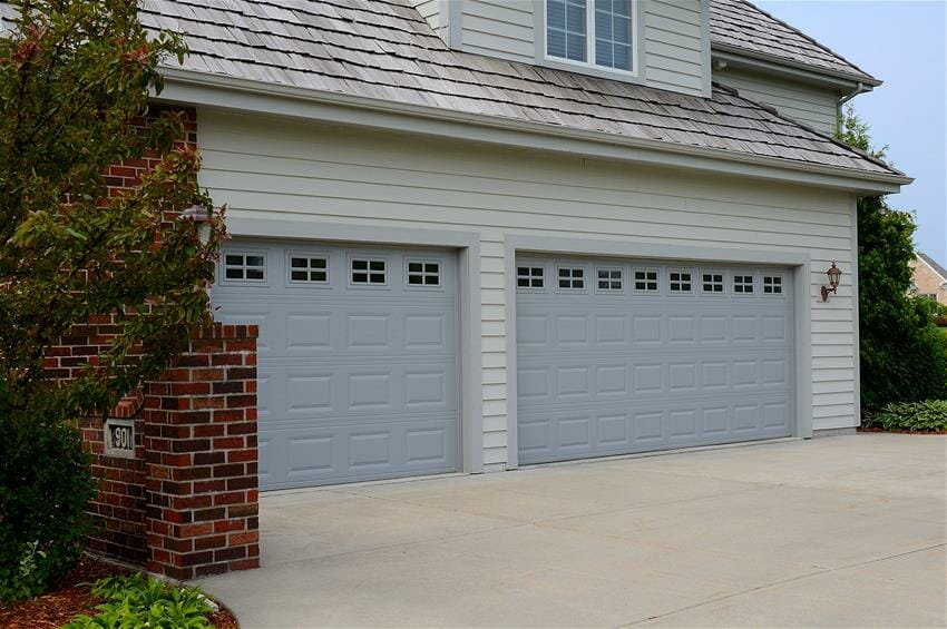 2283-steel-garage-doors