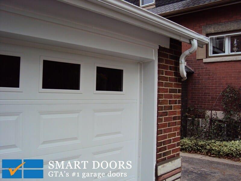Garage door repair concord 3 questions to ask when hiring for Concord garage door
