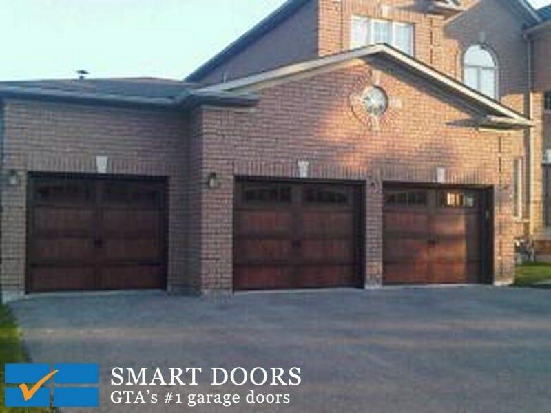 Garage door repair concord remote clicker garage door for Concord garage door