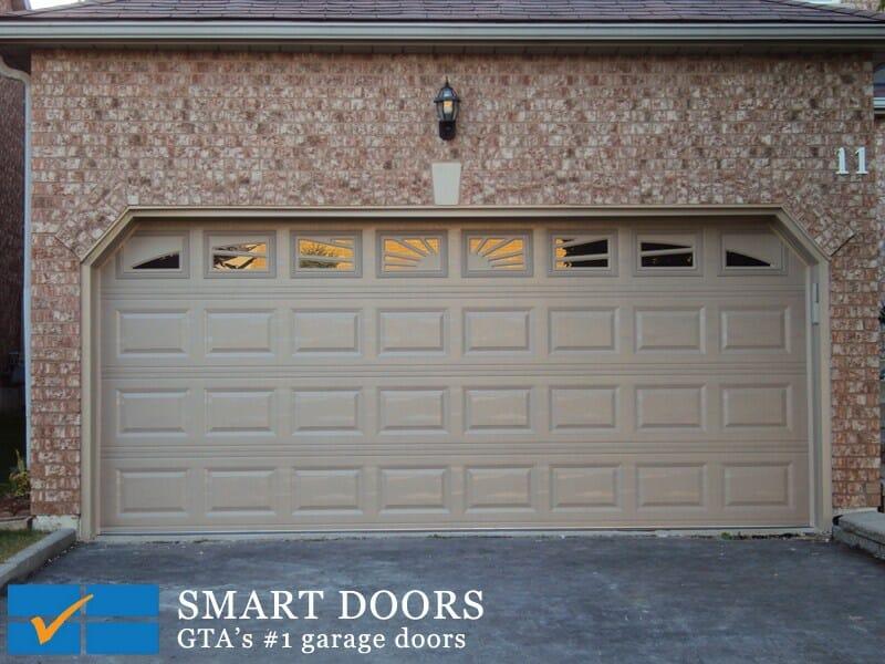 Door Installation - Toronto