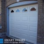 Garage Door-Toronto
