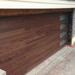 garage door install- Richmond Hill