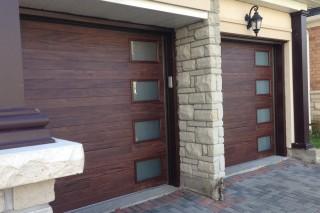 modern garage door. Modern Garage Doors Door
