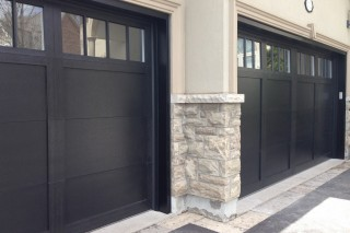 Toronto Garage Doors Company Providing Garage Doors