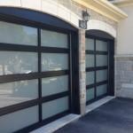 Garage Door -Etobicoke