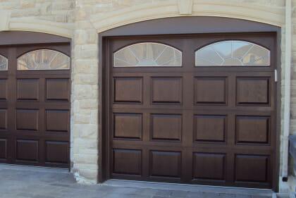 fiberglass-garage-doors1
