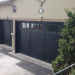 garage door installation - Toronto