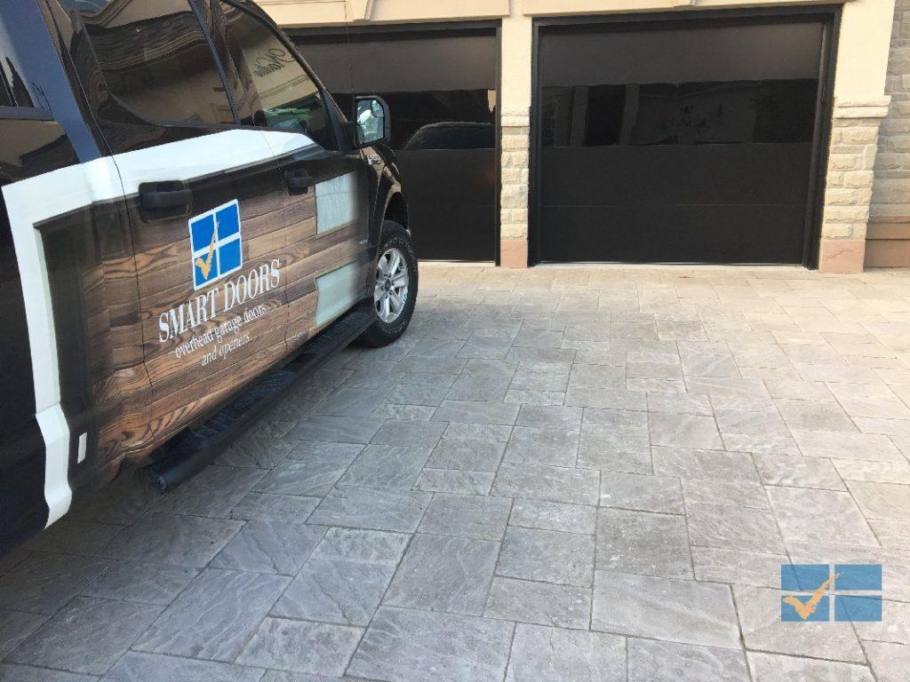 Garage Door Repair And Maintenance Service In Toronto Vaughan