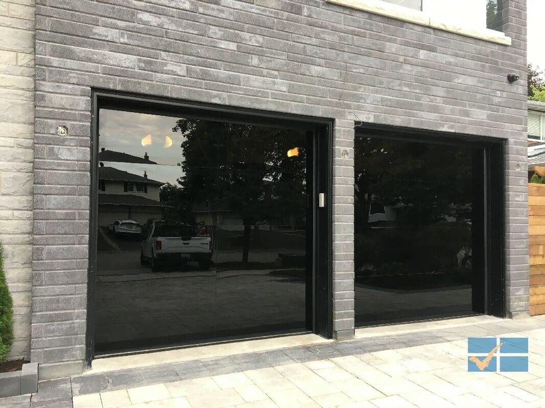 March 16 2018 By Smart Doors & Custom Garage Door Installation in Markham | Smart Doors