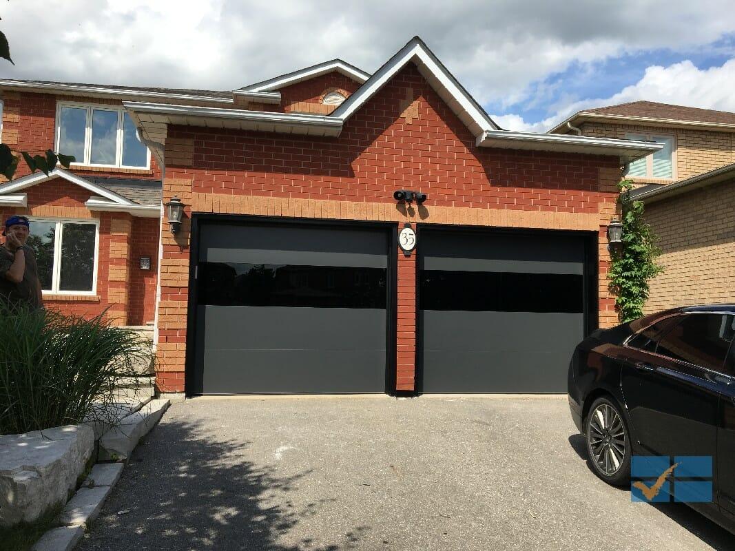 smart-garage-doors