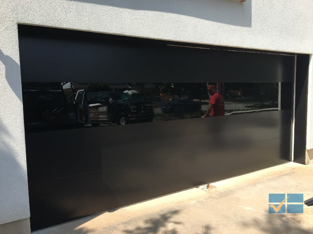 March 15 2018 By Smart Doors & Custom Garage Doors Installation in Oakville   Smart Doors