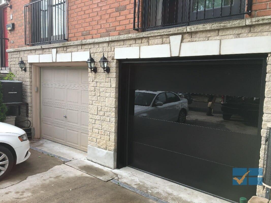 March 15 2018 By Smart Doors & Insulated Garage Doors in Toronto | Smart Doors